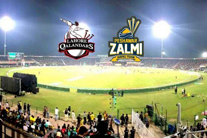 PSL 2020 LIVE,PSL LIVE Telecast,PSL LIVE Streaming,Lahore Qalandars vs Peshawar Zalmi LIVE,Pakistan Super League LIVE