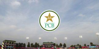 Bangladesh tour of Pakistan,Pakistan Cricket Board,PSL 2020,Wasim Khan,Sports Business News India