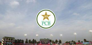 PSL 2020,Pakistan Super League,Pakistan Cricket Board,Coronavirus,Sports Business News