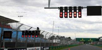 Formula 1,COVID-19,2020 Australian Grand Prix,F1 2020,Sports Business News