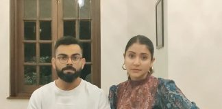 IPL 2021: Kohli not only explained the meaning of his daughter's name but also opened up on protecting the privacy of his daughter.