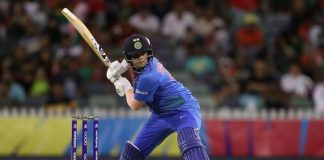ICC Women's T20I Player Rankings,ICC Women's T20 World Cup 2020,ICC Women's T20 World Cup semi-final,Shafali Verma,Sports Business News India
