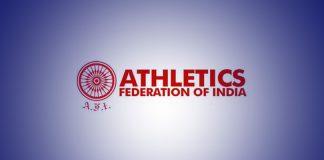 Coronavirus,Athletics Federation of India,World Health Organisation,Indian Athletes,Sports Business News India