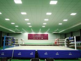 Boxing Federation of India,Coronavirus,All India Football Federation,BCCI,Sports Business News India