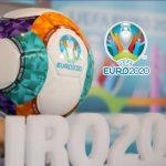UEFA Euro 2020,European football league,Coronavirus, UEFA Europa League,Sports Business News