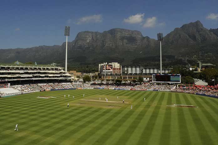 CSA cricket,Cyril Ramaphosa,Cricket South Africa,Coronavirus,Sports Business News India