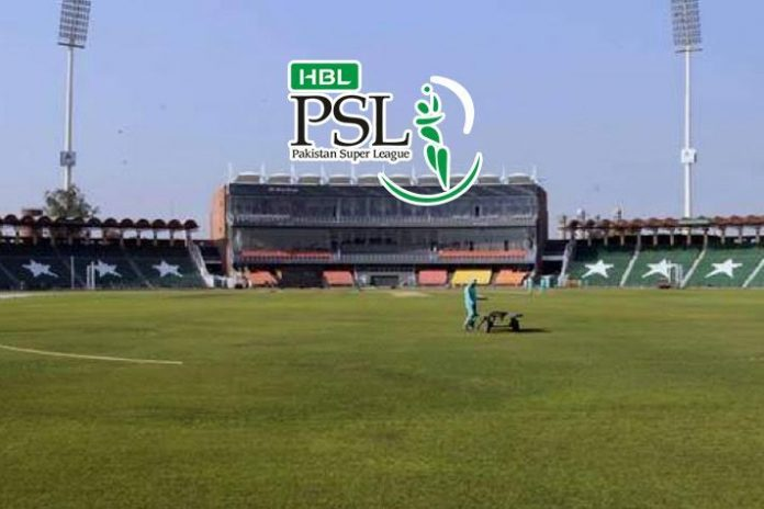 Coronavirus,PSL 2020,Pakistan Super League,PSL broadcast, Sports Business News