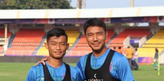 Odisha FC,ISL club,Indian Super League,Daniel Lalhlimpuia,Sports Business News India