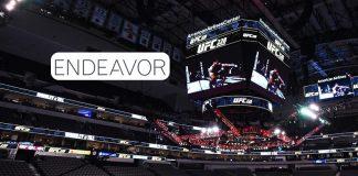 Coronavirus,Sports Business News,Sports Business,Sports business companies,Endeavor Group