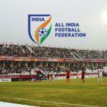 AIFF,Coronavirus,I-League,Indian Super League final,Sports Business News India