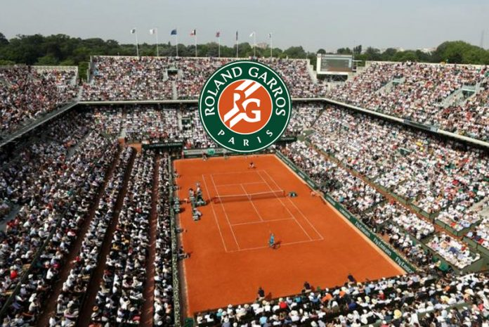 French Open 2020,French Open 2020 schedule,Coronavirus,Sports Business News,French Open