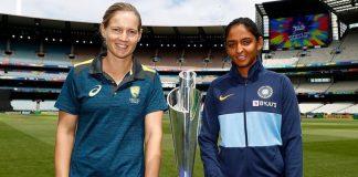 ICC Women's T20 World Cup Final,IND vs AUS Women's Final live telecast,India vs Australia women's T20 LIVE,IND vs AUS women's world cup Final LIVE,India vs Australia women's Final LIVE Streaming