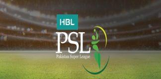 Pakistan Cricket Board,PSL 2020,Pakistan Super League,Coronavirus,Sports Business News