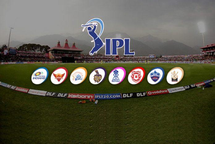 IPL 2020,Indian Premier League,IPL 2020 sponsorship,Sports Business News India,IPL sponsor brands