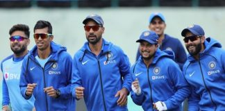 India vs South Africa 1st ODI LIVE,IND vs SA 1st ODI LIVE,India vs South Africa ODI LIVE Telecast,IND vs SA ODI LIVE Telecast,IND vs SA 1st ODI LIVE Streaming