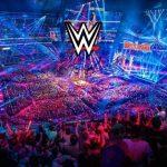 WWE audience,Sports entertainment business,Coronavirus, Sports Business News,WWE