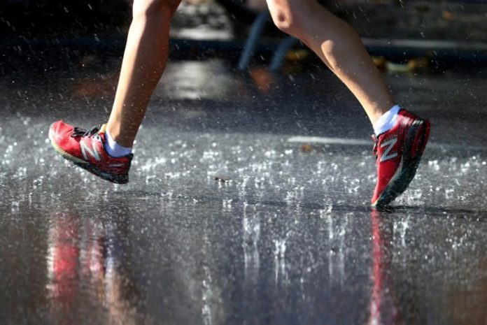 Asian 20km Race Walk Championships, Coronavirus,Tokyo Olympics,Asian Athletics Association,Sports Business News