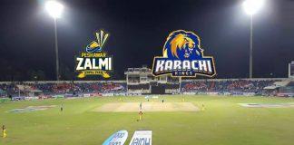 PSL LIVE,PSL LIVE Streaming,PSL LIVE telecast,Pakistan Super League LIVE,Karachi Kings vs Peshawar Zalmi LIVE