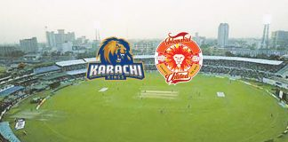 PSL LIVE telecast,PSL LIVE Streaming,PSL LIVE,Karachi Kings vs Islamabad United LIVE,Pakistan Super League LIVE