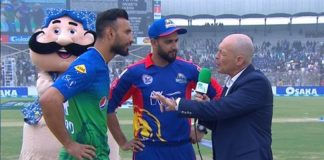 PSL LIVE,PSL LIVE Telecast,PSL LIVE Streaming,Pakistan Super League LIVE,Karachi Kings vs Multan Sultans LIVE