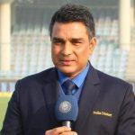 Sanjay Manjrekar,BCCI,Sunil Gavaskar,BCCI commentary panel,Sports Business News India