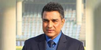 'As if rule was introduced by a sadist who hated bowlers,' Sanjay Manjrekar bats for removal of free hit, leg byes, says not fair on bowlers