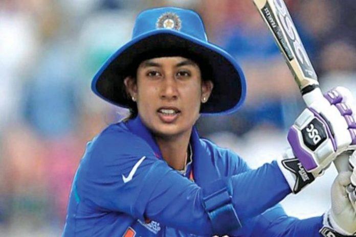 Women's IPL,Coronavirus,BCCI,Mithali Raj,T20 World Cup,Shefali Verma