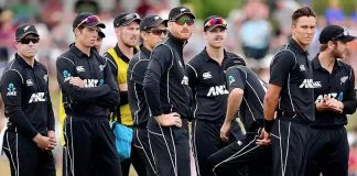 IPL 2020,Indian Premier League,New Zealand Cricket,Coronavirus,BCCI