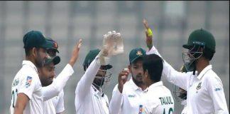 Bangladesh tour of Pakistan,Coronavirus,PCB,Bangladesh cricket boards,Sports Business News