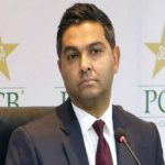 PSL 2020,Pakistan Super League,Pakistan Cricket Board,Wasim Khan,PSL 2020 schedule