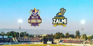 PSL LIVE,PSL LIVE Streaming,PSL LIVE telecast,Quetta Gladiators vs Peshawar Zalmi LIVE,Pakistan Super League LIVE