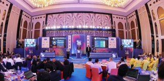 IPL 2020,Indian Premier League,IPL 2020 prize money,IPL franchisees,BCCI