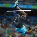Indian para-athletes,2020 Tokyo Paralympic Games,National Para Athletics Championships,Tokyo 2020 qualification,Tokyo 2020