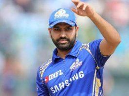 IPL 2020,Indian Premier League,Rohit Sharma,Indian Cricketer,Yuzvendra Chahal