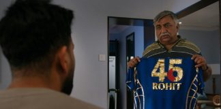 IPL 2020,Indian Premier League,Rohit Sharma,Mumbai Indians,IPL 2020 campaign