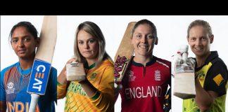 ICC Women's T20 World Cup 2020,ICC Women's T20 World Cup semi-finals,ICC Women's T20 semi-finals,India vs England Women's T20 semi-finals,Women's T20 semi-finals