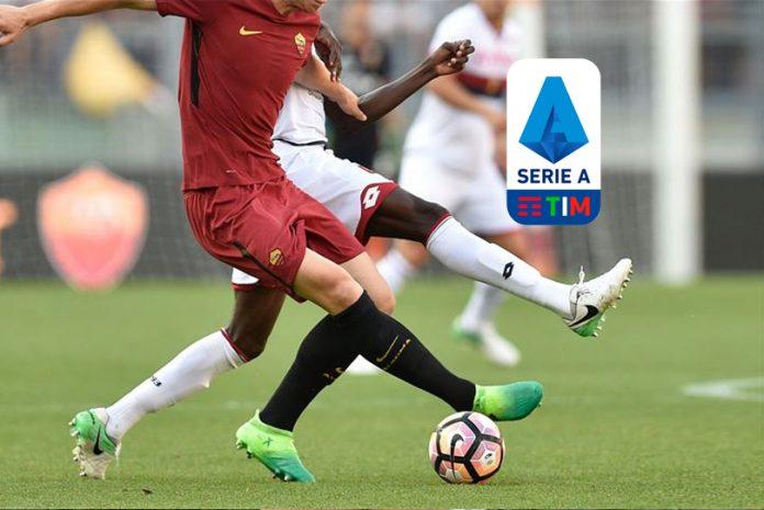 Serie A,Serie A final,Coronavirus,Italian Football league,Sports Business News
