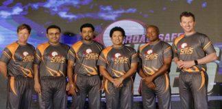 Road Safety World Series,COVID-19,Sachin Tendulkar,Coronavirus,Sports Business News India