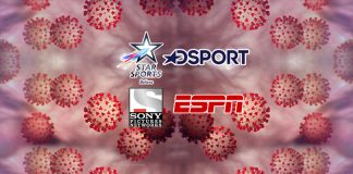 Sports Business,Sports Broadcasters,Sports Broadcasters India,Sports Live,Sports Business News India
