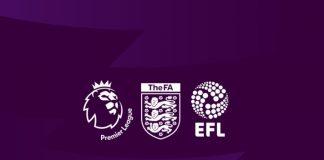 Premier League,Sports Business News,Coronavirus,Women's soccer games,Richard Masters