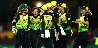 ICC Women's T20 World Cup final 2020,Australia vs India Women's T20 final,ICC Women's T20 final,ICC Women's World Cup final,AUS vs IND Women's World Cup final