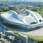 Tokyo 2020 Olympics,Tokyo 2020,Olympic 2020,Coronavirus,Sports Business News