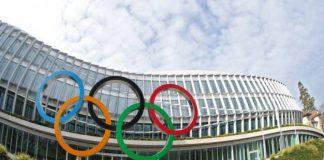 Tokyo Olympics,Indian Olympic Association,Tokyo Games,Coronavirus,Tokyo 2020 schedule
