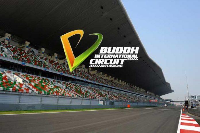 Formula 1,Buddha International Circuit,F1 track,Coronavirus,Sports City