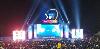 IPL 2020,Indian Premier League,coronavirus,BCCI, Sports Business News India