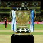IPL 2020,Indian Premier League,IPL 2020 schedule,BCCI,IPL postponed