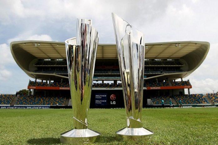 ICC Women's T20 World Cup,ICC Women's World Cup semi-final,Women's T20 World Cup,Cricket Australia,ICC Women's World Cup