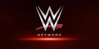 WWE,WWE digital library,WWE Network,Sports Business News,World Wrestling Entertainment