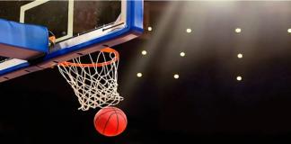 Super Basketball League LIVE,Super Basketball League 2020,Super Basketball League LIVE Streaming,Taoyuan Pauian Archiland vs Bank of Taiwan LIVE,Super Basketball League LIVE Telecast