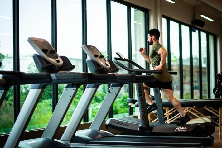 Coronavirus Threat Guidelines For Gyms Fitness Yoga Centres Insidesport